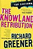 The Locator: The Knowland Retribution