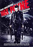 Max Payne (Bilingual)