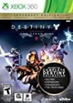 Destiny The Taken King - Xbox 360 Eng...