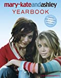 Mary-Kate and Ashley Yearbook