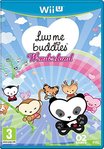 luv-me-buddies-wonderland