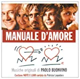 Manuale D'amore Ost