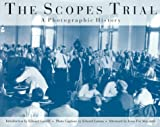 Scopes Trial: Photographic History (1572330813) by Caudill, Edward