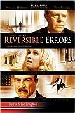 Reversible Errors [Import]