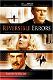 Reversible Errors