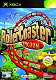 Cheapest Rollercoaster Tycoon on Xbox