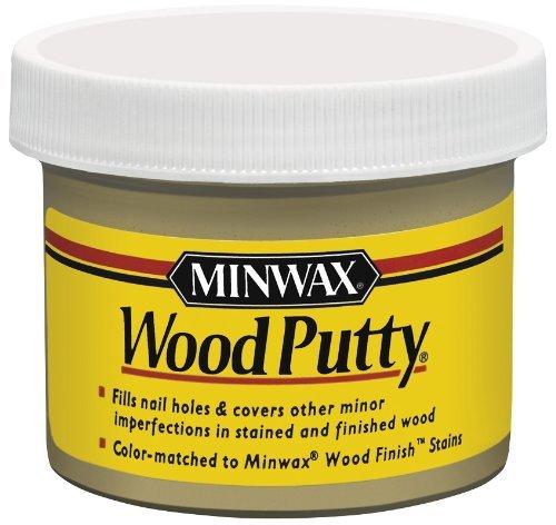 minwax-13619-375-ounce-wood-putty-pickled-oak-by-minwax