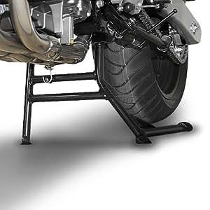 Béquille centrale SW-Motech Honda Hornet 600/ S 98-03