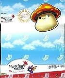 メイプルストーリー iトレーディングカードゲーム 第1弾 スターター BOX