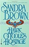 Hawk O
