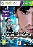 Michael Phelps push the limit [Importación Francesa]