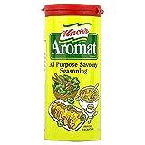 Knorr Aromat All Purpose Savoury Seasoning (90g) クノールすべての目的風味調味料( 90グラム)をaromat