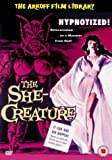 The She Creature [DVD]