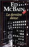 La dernière danse par McBain