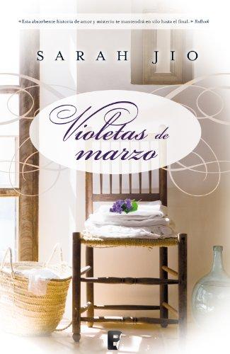 Violetas De Marzo descarga pdf epub mobi fb2