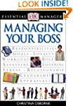 DK Essential Managers: Managing Your...
