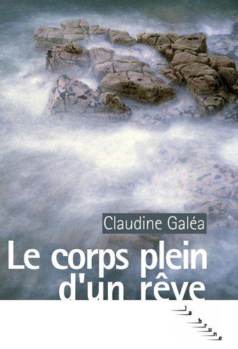Claudine Galéa,