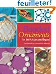 Beaded Ornaments for the Holidays and...