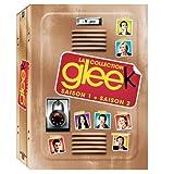 Image de Glee - Intégrale saisons 1 et 2