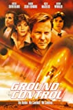 Ground Control [Import]