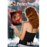 Psyche's Promise (The Transformation Series)