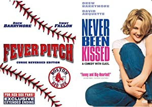 Fever Pitch/Never Been Kissed