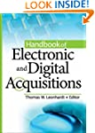 Handbook of Electronic and Digital Ac...