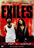 Exiles (Bilingual) [Import]
