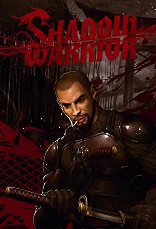 Shadow Warrior  [Online Game Code]