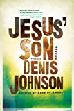img - for Jesus' Son: Stories book / textbook / text book