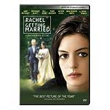 Rachel Getting Married ~ Anne Hathaway