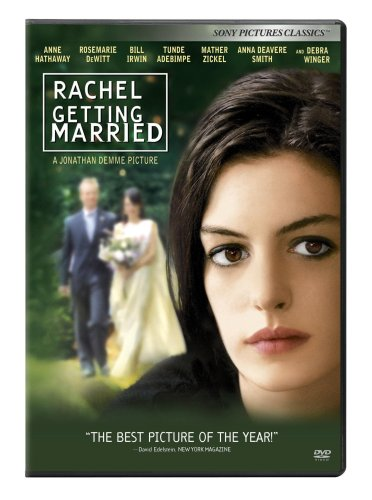 Rachel Getting Married Movie Trailer, Reviews and More ...