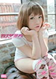 RI●SA Lovely Girl [DVD]
