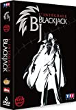 ブラック・ジャック(OVA版)のアニメ画像