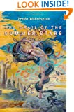 Grail of the Summer Stars (Aetherial Tales)