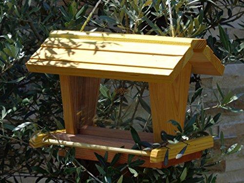 bird-feed-house-btvaodashxdashaovofu2g-gelb001-premium-birdhouse-with-great-3d-silo-riesen-sichtsche