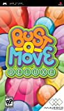 Bust-A-Move Deluxe / Game