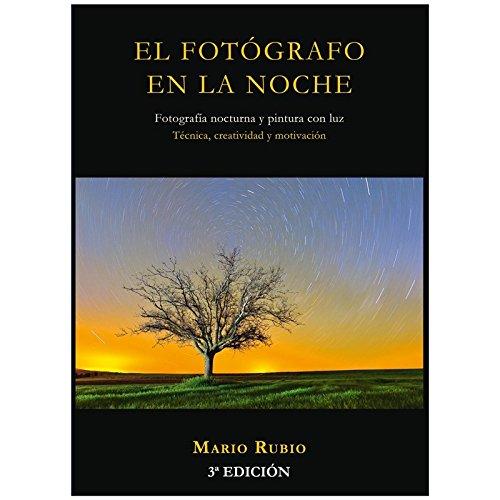 EL FOTOGRAFO EN LA NOCHE descarga pdf epub mobi fb2