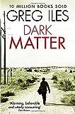 img - for Dark Matter book / textbook / text book