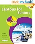 Laptops for Seniors in Easy Steps � W...