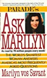 Ask Marilyn (0312951817) by Vos Savant, Marilyn