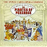 Gilbert & Sullivan: The Pirates of Penzance ~ W. S. Gilbert