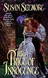 The Price of Innocence (0380804182) by Sizemore, Susan