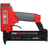 Senco SLP20XP 1-5/8-Inch 18 Gauge Brad Nailer with Case [Tools & Hardware]