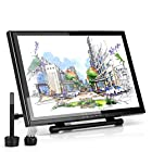 Ugee 1910 Digital Pen Tablet Drawing Monitor 19 Inch LED Screen