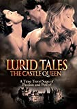 Lurid Tales: Castle Queen