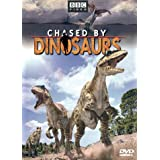 Chased by Dinosaurs ~ Various