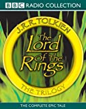 The Lord of the Rings Trilogy (Radio collection)