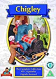 Chigley: The Complete Series [DVD] [1969]