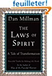 The Laws of Spirit: Simple, Powerful...